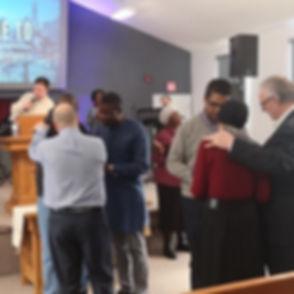 edmonton church prayer.jpg