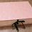 Thumbnail: Caixa MDF Revestida + Gravação Silk