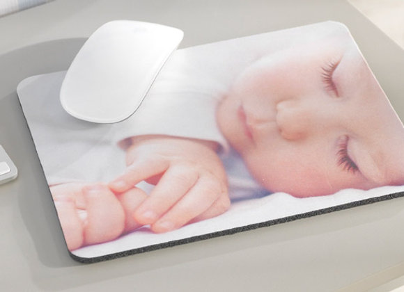 Mouse Pad [F1]
