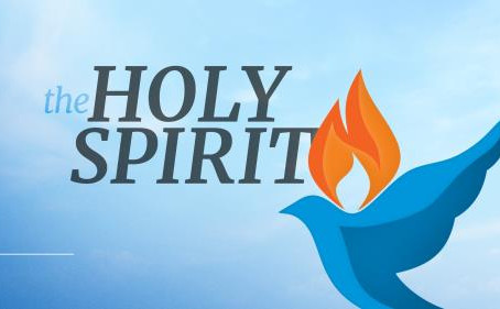 WHAT IS THE HOLY SPIRIT LIKE?
