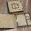 Thumbnail: Caixa MDF Pendrive/Foto