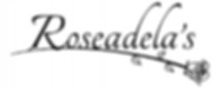 Rosadela's Logo.png