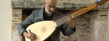 Entretien avec Jean-LUC TAMBY par Erwan Burban