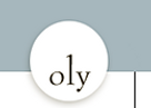 oly.png
