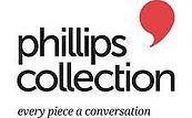 phillipscollection.jpg