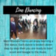 Line Dancing.png