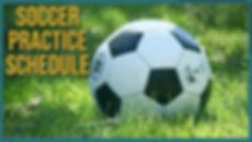 Soccer Thumbnail.jpg