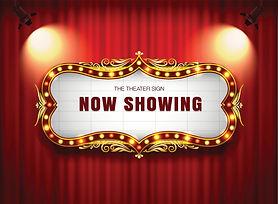 Movie-Theater-Etiquette.jpg