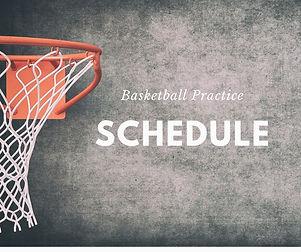 Basketball practice Schedule.jpg