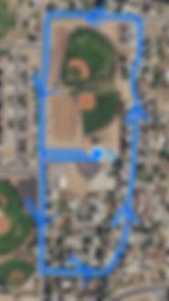 tri map2.jpg