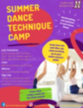 Summer Dance Technique Camp.png