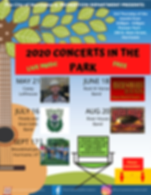 2020 CONCERTS IN THE PARK (1).png