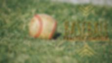 Baseball Button.jpg