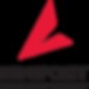 bsn-hotg-logo.png