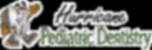 Hurricane-Kids-Logo-PNG.png