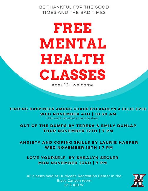 Mental health classes (1).png