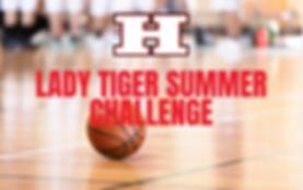 Lady Tiger Summer Challenge.png