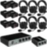 Porta_Com_COM_60FC_COM_60FC_6_Headset_Wi