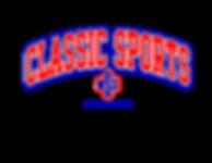 classicsports.png