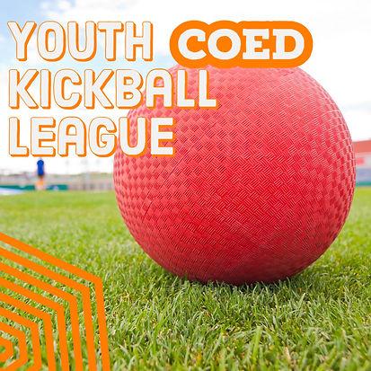 Youth Kickball Pic.jpg