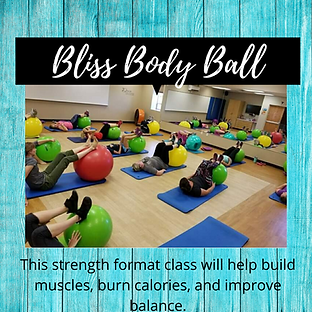 Bliss Body Ball.png