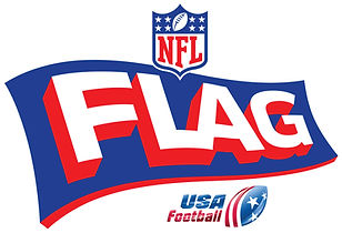 Flag-LogoGCoVert-web-r.jpg