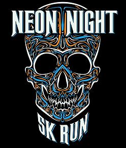 NeonNightLogoSkull.png