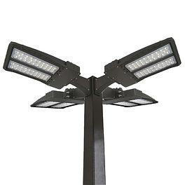 led_pole_kit_with_4_200_watt_lights_thum