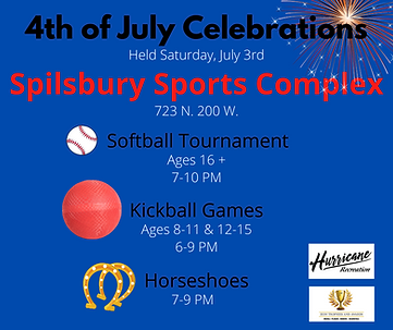 Copy of Spilsbury Sports Complex.png