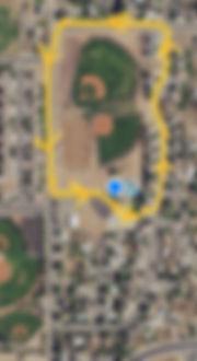 tri map1.jpg