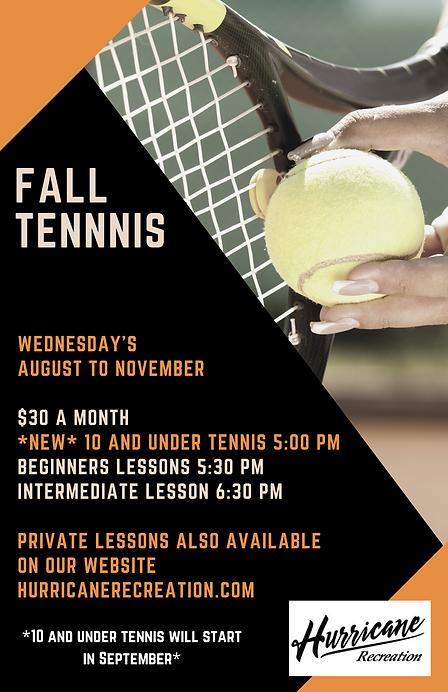Tennis Camp (4).png