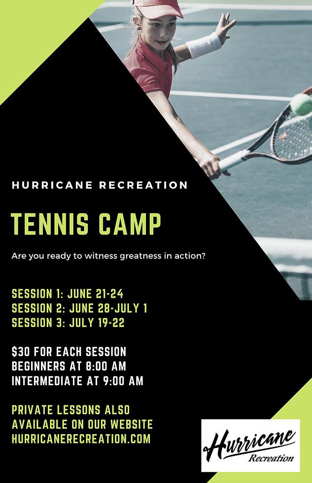 Tennis Camp (2).png