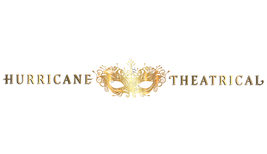HT NEW LOGO Gold (5).png
