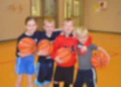 Kindergarten Basketball.jpg