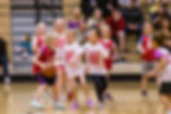 Kindergarten Basketball1.jpg