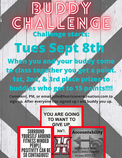buddy challenge.png