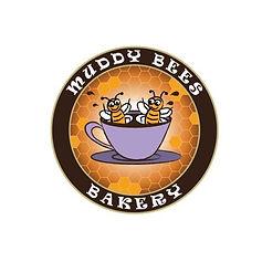 muddy bees.jpg
