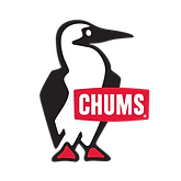 Chums_Logo_Booby.png