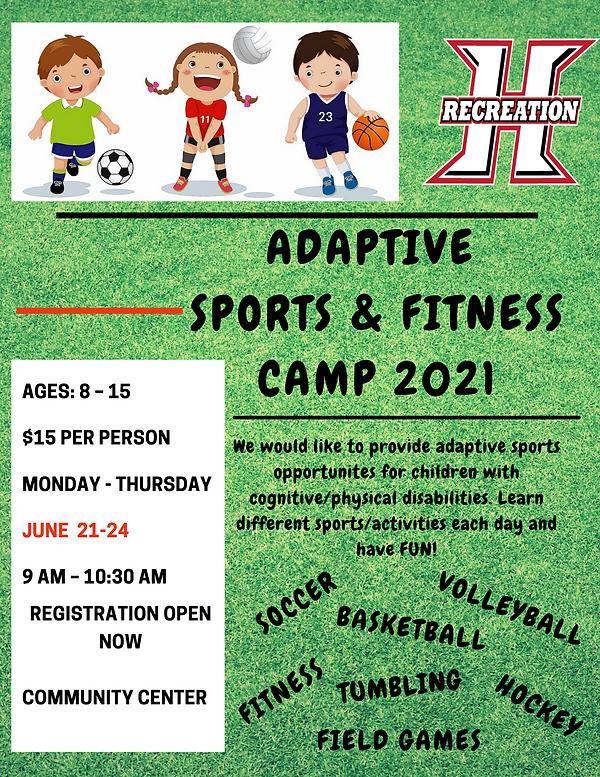 Adaptive Sports Camp.png