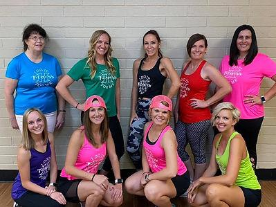 fitness group.jpg