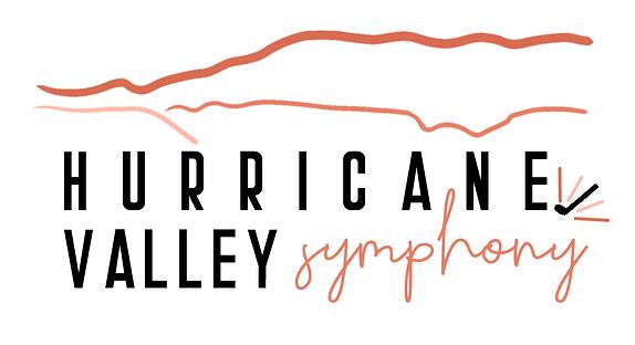 Symphony logo simplified 4 (3).png