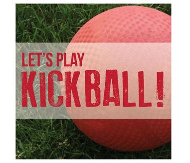 Adult-Kickball Pic.jpg