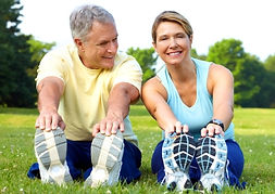 Active-Adult-Runners-Cropped1.jpg