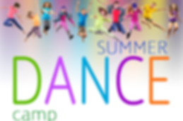Summer-Dance-Camp-FI-1-1024x675.png