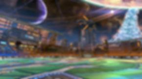 Rocket League Pic.jpg