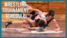 Wrestling icon.jpg