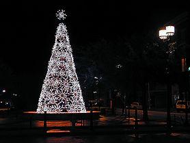snowflake-tree2.jpeg