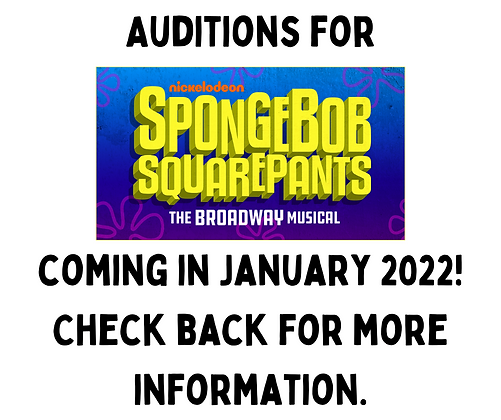 Auditions for.png