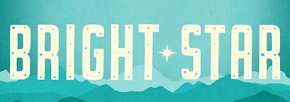 bright-star-banner-min-web080919.jpg
