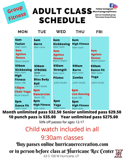 November Schedule (1).png